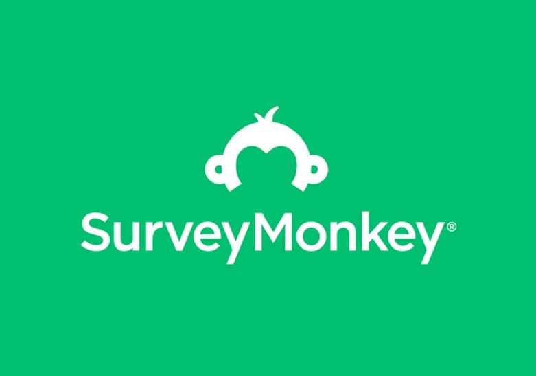 Internet Access Survey for Our Community