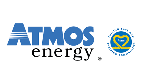 Atmos Energy Gives $5,000 to Help Feed School Children in Holmes County