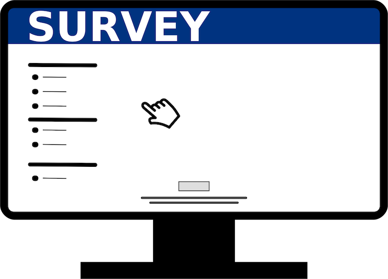 School Re-entry Survey: Give Us Your Input